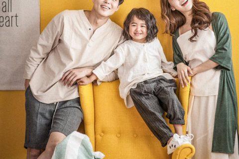 家族の日キャンペーン