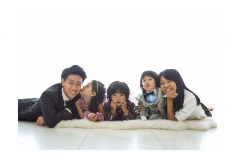 Family photo𓂃𓈒𓏸