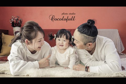 【毎月開催】「家族の日」キャンペーン予約受付中🏠