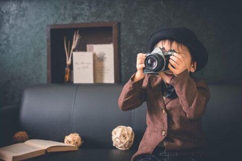 753PHOTO-tuxedo style-