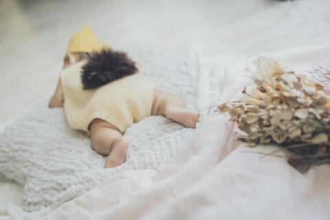 Baby photo 🍼